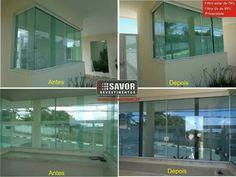 Www.savor.com.br