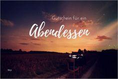 32 Inspiration Gutschein Essen Gehen Vorlage Kostenlos Downloaden Bilder Neon Signs, Inspiration, Gift Cards, Food Dinners, Templates, Pictures, Biblical Inspiration, Inspirational, Inhalation