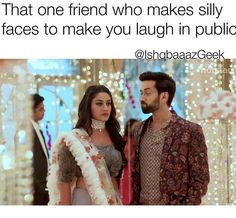 40 Funny Desi Memes For Indian Community - Pixuzz Funny School Jokes, Some Funny Jokes, Crazy Funny Memes, Funny Facts, Haha Funny, Bff Quotes, Jokes Quotes, Sassy Quotes, Friendship Quotes