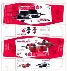 Medical Packaging, Blister Packaging, Brand Packaging, Box Packaging, Barbie Dolls Diy, Diy Doll, Box Design, Label Design, Package Design