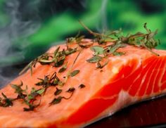 10 best aphrodisiac foods for men | Eat Something Sexy