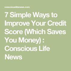 get latest updates on how to build your credit score fast uk bad credit repair london we provide suggestions on what you can do right now to impru2026
