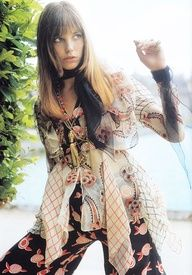 Jane Birkin #celebstylewed #weddings