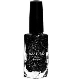 Las 10 mejores marcas de esmalte para uñas | Decoración de Uñas - Manicura y Nail Art