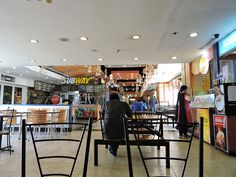 Best Restaurants / Food Courts in Kolkata   Foodies (People who are taste concerned) and mainly youngsters are always searching for new and decent places for dine. Some best and well known or may be possible least known but the awesome food serving HotelsRestaurants (Food Courts) inKolkataor at near by places are mentioned here.Kolkatais also famous for its taste and its people who are fans of eating.  Give your feedback as well as suggestion to enhance and improve the list mentioned here by…