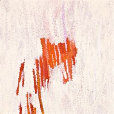 'Wild Plumb', Kathleen Kngale, 2010