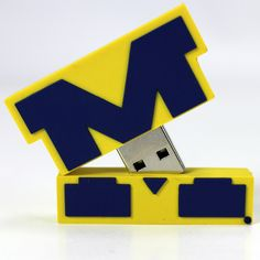 University of Michigan #UMich #GoBlue