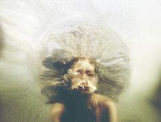 Photography by Christine Muraton