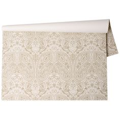 Paisley Paper Placemats #laylagrayce
