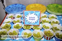 grinch grapes