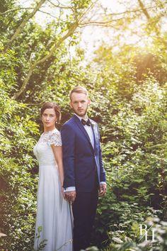 #wedding #weddingphotography Photography Ideas, Wedding Photography, Lust, Our Wedding, Wedding Inspiration, Romantic, Portrait, Couple Photos, Wedding Dresses
