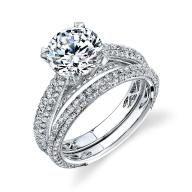 Fine Jewelry (5)