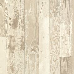 BuildDirect®: Mohawk Flooring Laminate Flooring - Cashe Hills 8mm Collection