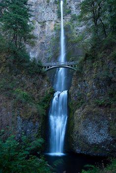 waterfall in portland oregon   7179453128_d46afccdd7_z.jpg