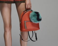Fendi-Cruise-2016-Bag-Campaign- FENDI  0aa0ae7339ca3