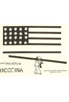 1972 - Unione degli studenti Iraniani Bologna membri del CISNU