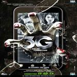 Download Latest Movie 3G 2013 Songs. 3G Is Directed By Sheershak Anand, Shantanu Ray Chhibber, Music Director Of 3G Is Mithoon, Amar Mohile And Movie Release Date Is March 15, 2013, Download 3G Mp3 Songs Which Contain 7 At SongsPK.