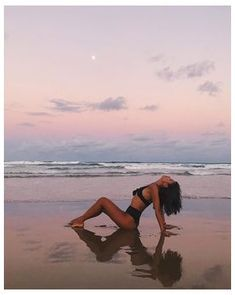 Ideas Photography Inspiration Friends Beaches For 2019 – Fotografie Beach Photography Poses, Summer Photography, Photography Composition, Photography Jobs, Photography Lighting, Landscape Photography, Dental Photography, Photography Accessories, Photography Courses