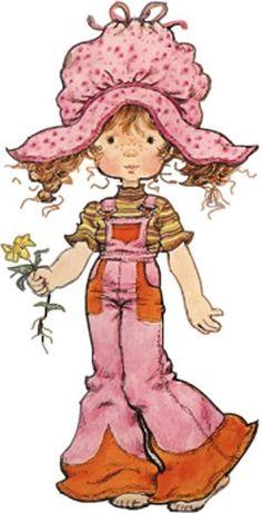 Sarah Kay - solange sueiro lara - Álbuns da web do Picasa