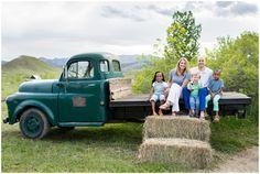 Longmont Family Photography | Lone Hawk Farm | Longmont Child Photographer | Colorado Family Photos | Colorado Child Photographer