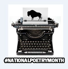 """National Poetry Month Day 30: """"A Wordless Poem, Family:  My Father's Near-death Experience"""" by Paul JJ Payack"""