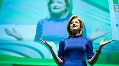 Nach Erfolg von Onlinezeitung: Huffington plant neues Medien-Portal