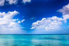 本当は教えたくない!沖縄の秘境「今帰仁」