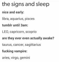 hahah loooks like someone was correct im the vamp.