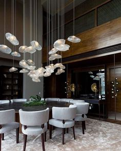 Discover the best luxury home decor inspiration selected for your next interior design project here. For more visit luxxu.net