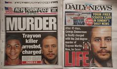 Trayvon Martin's family has reached a settlement in a wrongful death suit they filed against the homeowners association of the sub-division where their son Trayvon was killed.  Martin was shot to death just steps from his father's home on Feb. 26, 2012, by the vigilante-styled  neighborhood watchman George Zimmerman. The case drew national attention last year as the Sanford Police Department vacillated on whether to file charges against the shooter.
