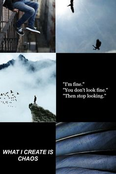 Sad aesthetic wallpaper collage 35 new Ideas Badass Aesthetic, Character Aesthetic, Blue Aesthetic, Story Inspiration, Writing Inspiration, Character Inspiration, Story Ideas, Ravenclaw, Depressed Aesthetic