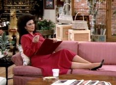 1000 images about designing women on pinterest for What does delta burke look like now