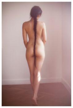 Vivienne Mok Photography. Model: Luna ; Hong Kong.