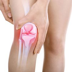 4. Maintain knee flexibility http://www.rodalewellness.com/fitness/how-to-injury-proof-your-knees/slide/4
