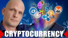 WHAT IS CRYPTOCURRENCY AND HOW DOES IT WORK - 2020! Bitcoin Cryptocurrency, Does It Work, Science And Technology, Videos, Youtube, Youtubers, Video Clip, Youtube Movies