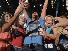 Enjoy a VIP Concert Experience with Luke Bryan! «  Discount Luke Bryan Tickets: Upcoming Events - Ticket Discounter. #lukebryan, #vip, #concert, #tickets, #love, #awesome, #viral