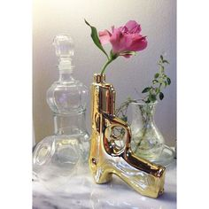 CAROLINE'S INTERIORDESIGN @interiorartwork Instagram photos | Websta Perfume Bottles, Designers, Interior Design, Random, Photos, Instagram, Nest Design, Pictures, Home Interior Design