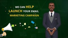 Use Your Website for Business Local Leads Generation Email Marketing
