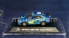 Austin Diecast Cars with Stand Subaru Impreza Wrc, Rally Car, Diecast, Mexico, Ebay, Collection