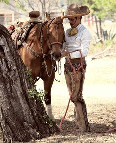 charro mexicano - Buscar con Google