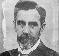 """News about """"Roger Casement"""" on Twitter Roger Casement, Portraits, Twitter, News, Head Shots, Portrait Paintings, Portrait Photography"""