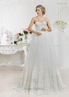 Elegant Woman, Beauty Women, One Shoulder Wedding Dress, Feminine, Wedding Dresses, Celebrities, Collection, Fashion, Women's