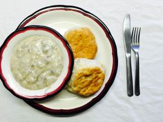large-biscuits-gravy1-1024x768.jpg (1024×768)