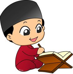 Muslim, Embroidery Designs, Diy And Crafts, Father, Doodles, Cartoon, Manga, Boys, Doodle Kids
