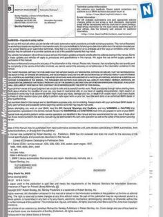 bmw-3-series-service-manual-e39-21215b320018-page2