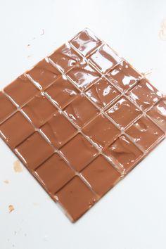 Entremets chocolat 9 mai 2019 9 Mai, Arabian Food, Flan, Punch, Cake, Mini, Syrup, Mousse Cake, Checkered Cake