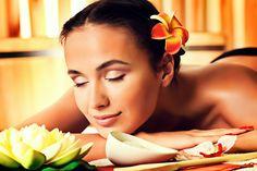 6 Hour Super Relaxing Spa Music: Meditation Music, Massage Music, Relaxa...