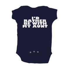 Of course they would! :) I need to get this for my new niece/nephew that is baking