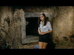 Tombs Of The Blind Dead (1971) - FULL MOVIE - La Noche Del Terror Ciego ...