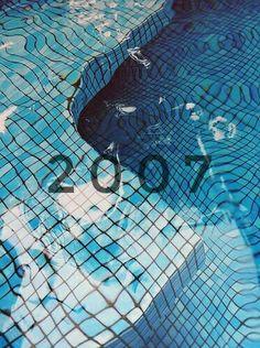 07 - #vaporwave #lockscreen #wallpaper